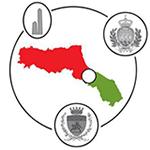 Andrologia Marche EmiliaRomagna e San Marino Logo