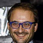 Dott. Andrea Fabiani