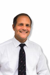 Dott. Edoardo Pescatori